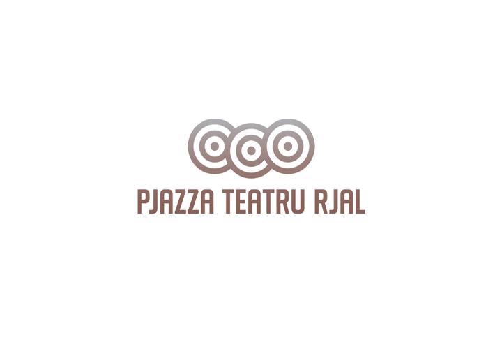 Caselli-branding-Pjazza-Teatru-Rjal-720x500-05.jpg