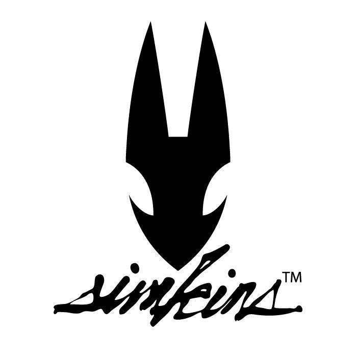 Simkins_logo.jpg