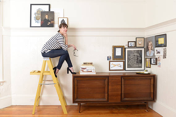 00how-to-create-an-art-gallery-wall-at-home-annie-lgn