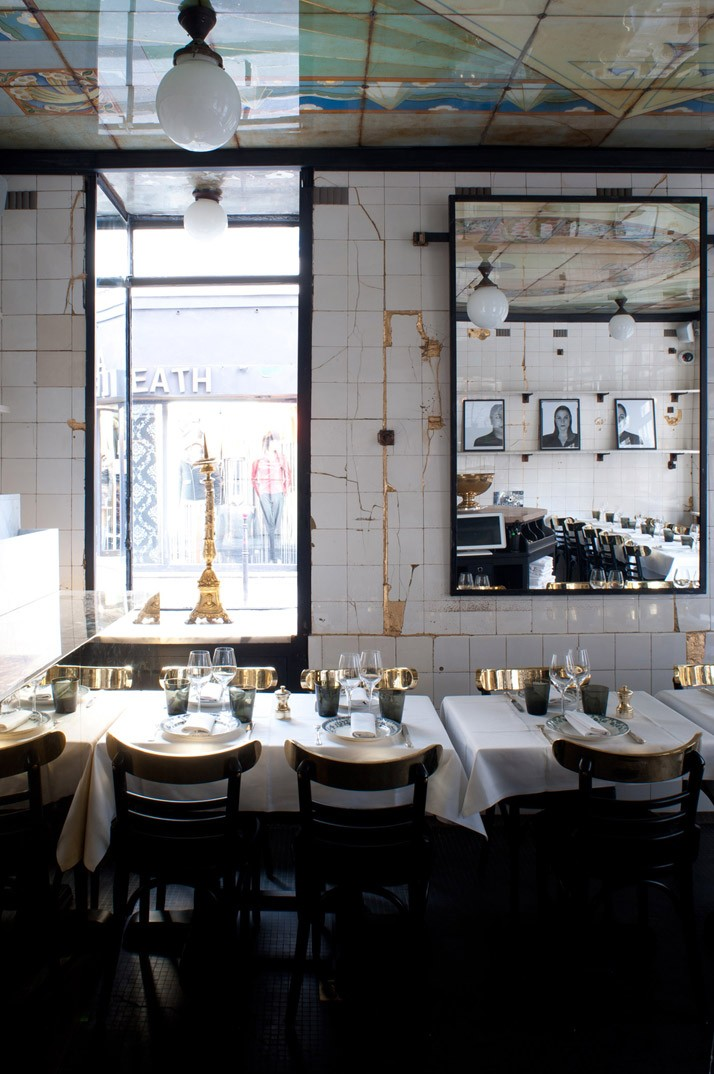 Anahi-Restaurant-in-paris-via-Yatzer-Remodelista-11_0