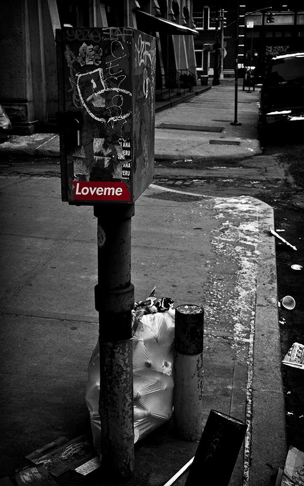LoveMe_BrianTuchalski