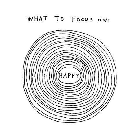 focusonhappy