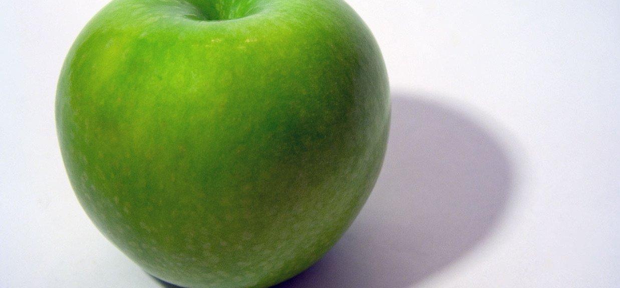 granny-smith-apple-1238x576