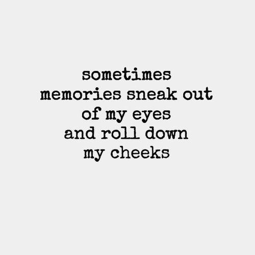memoriesoncheeks