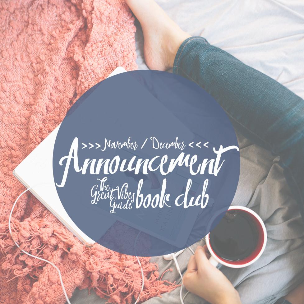 book-club-edits.jpg
