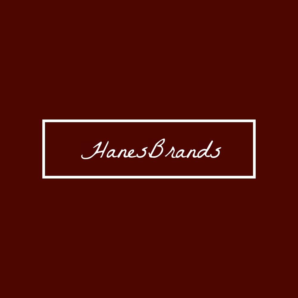 HanesBrands