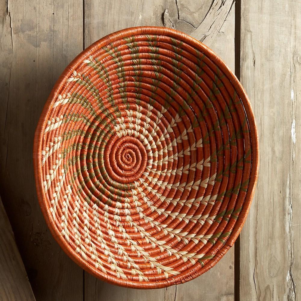 basket-handmade-gift-guide-hostess.jpg