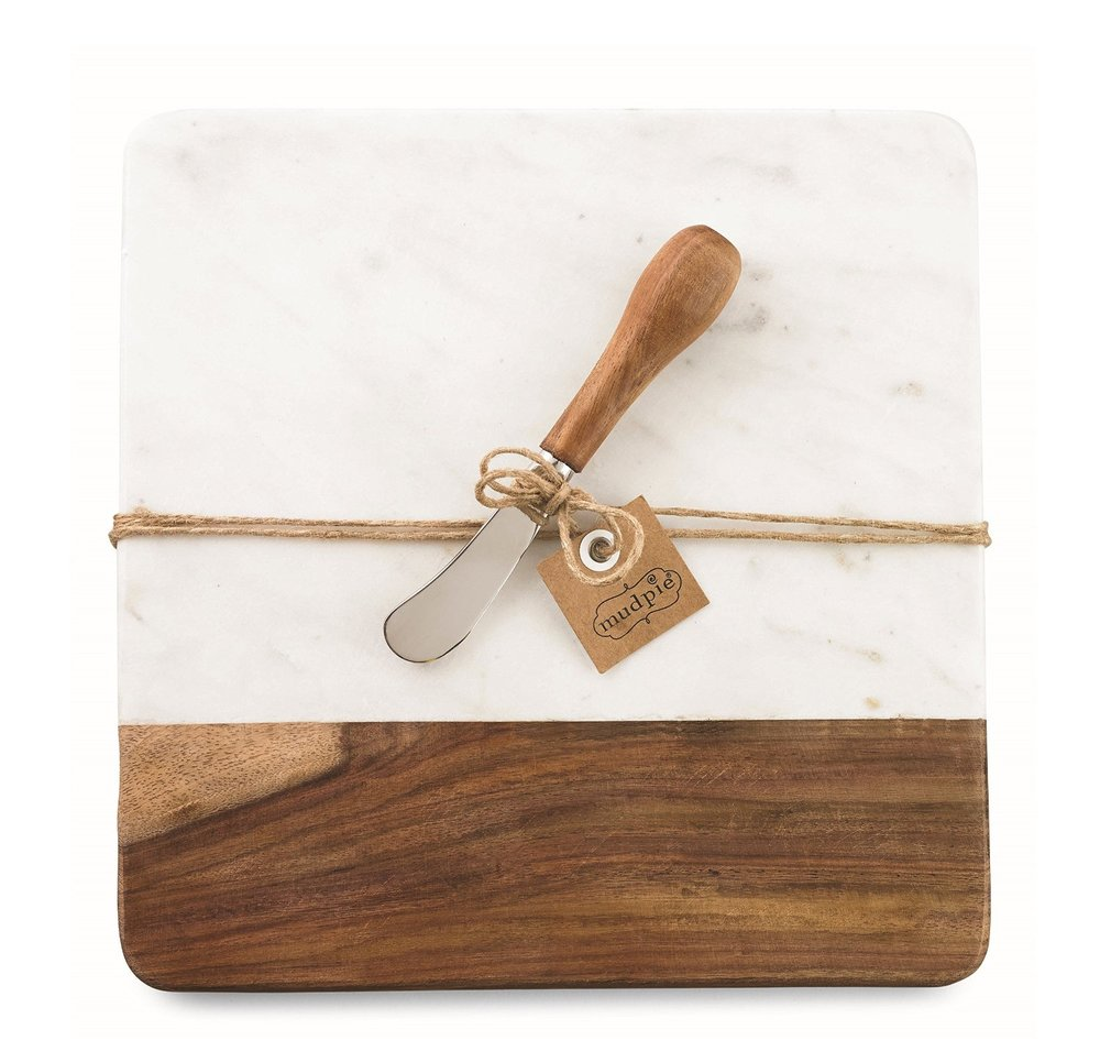 marble-wood-cutting-board-gift-guide-host-hostess.jpg