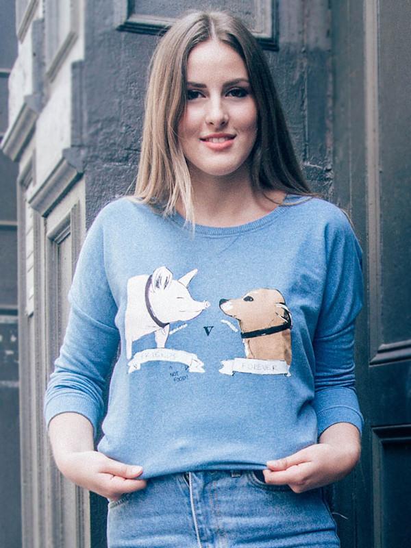 esther-the-wonder-pig-gift-guide-women.jpg