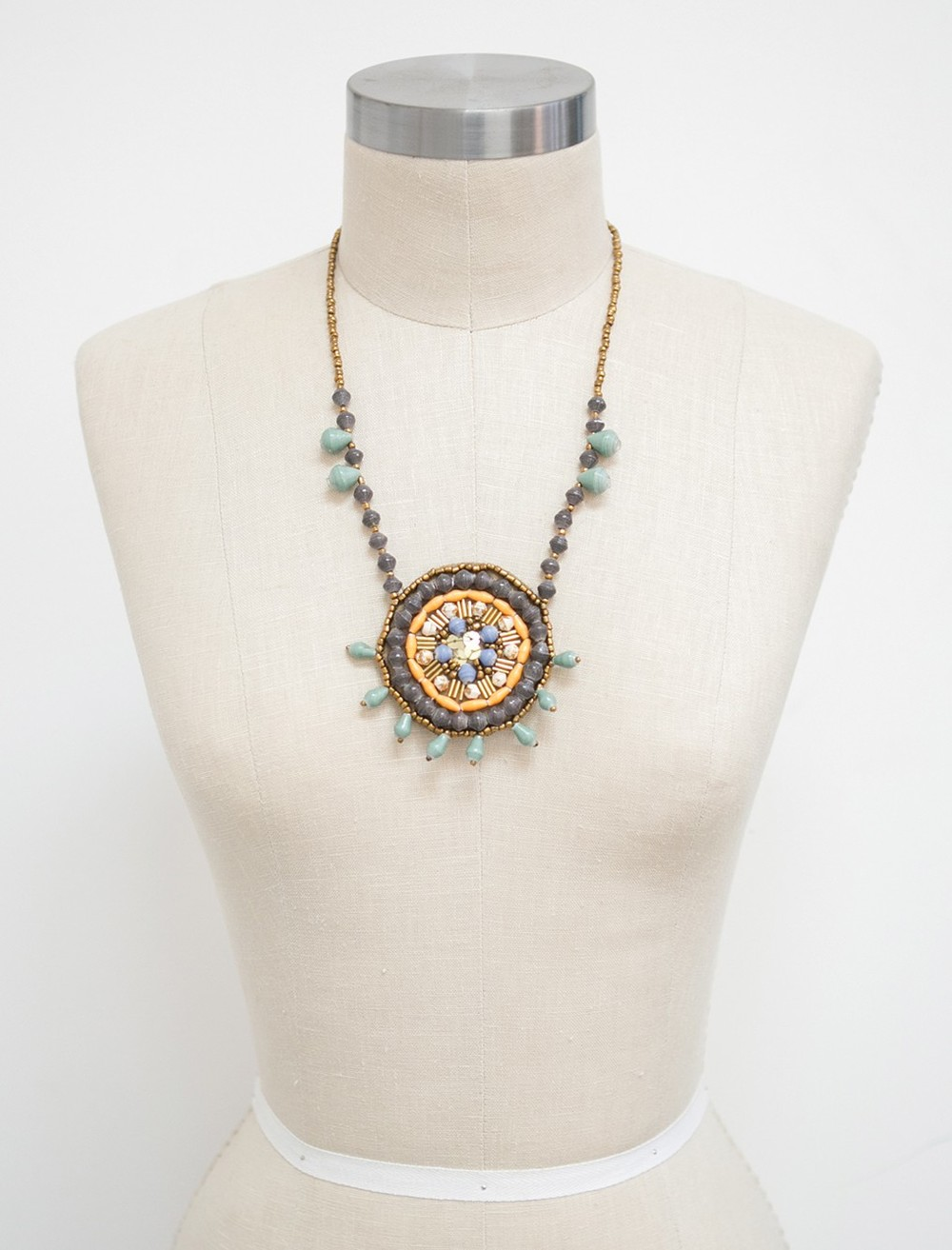 desert_blossom-necklace-gift-guide-women.jpg