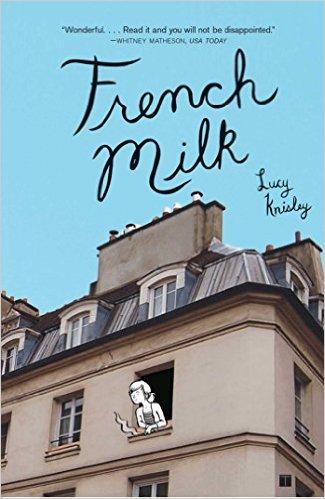 french-milk-gift-guide-sister.jpg