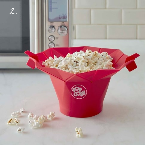 Popcorn-Gals.jpg