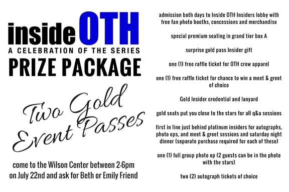 WWAY InsideOTH Prize Package Certificate.jpg