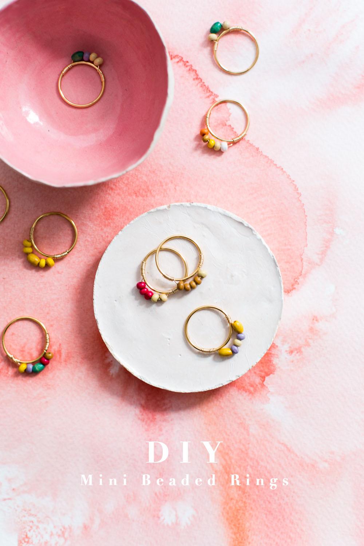 DIY-Mini-Beaded-Rings-@fallfordiy.jpg