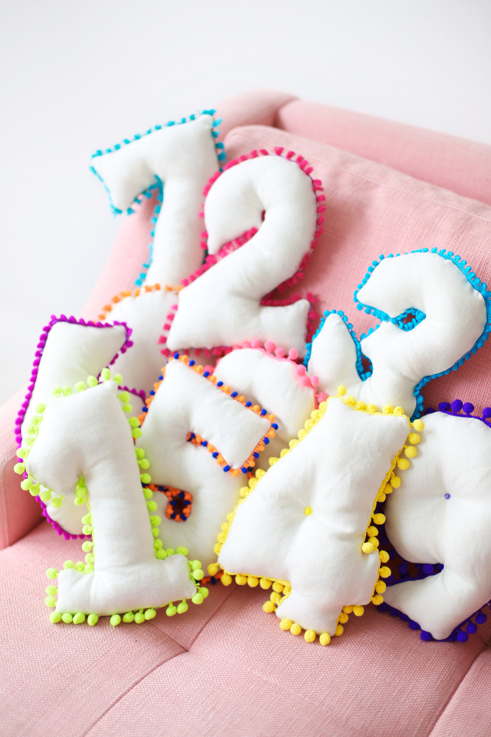 DIY-Number-Pillows-11.jpg
