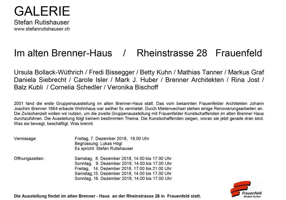 Brenner Haus2.jpg