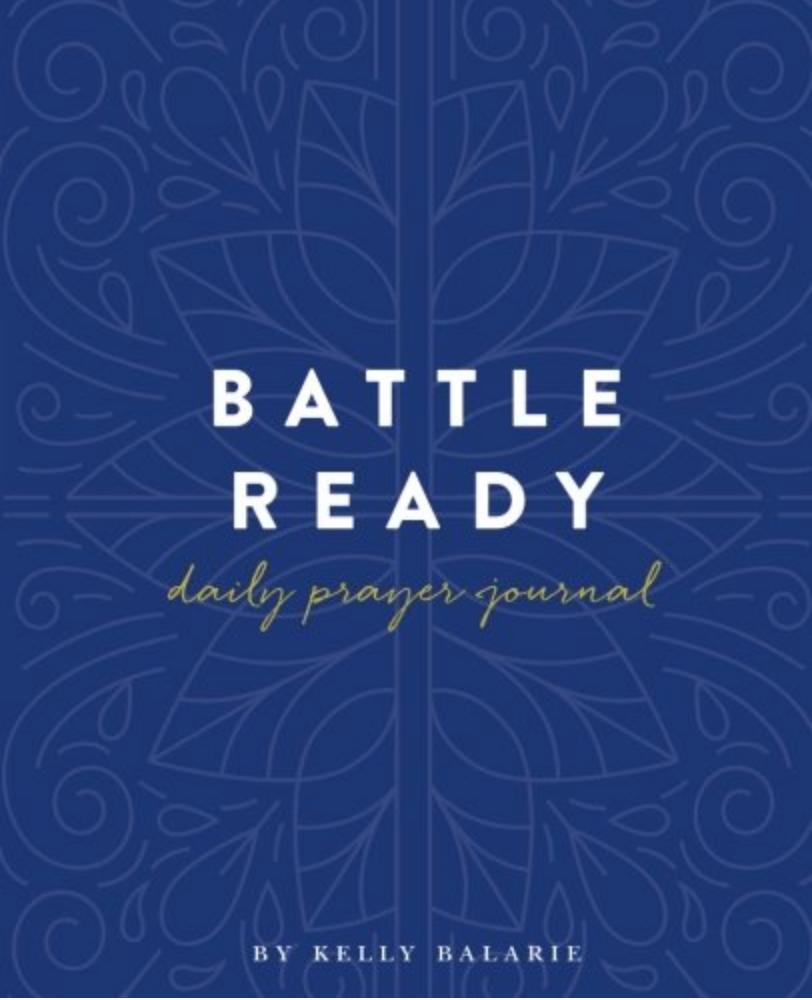 DailyBattleReadyPrayerJournal.png