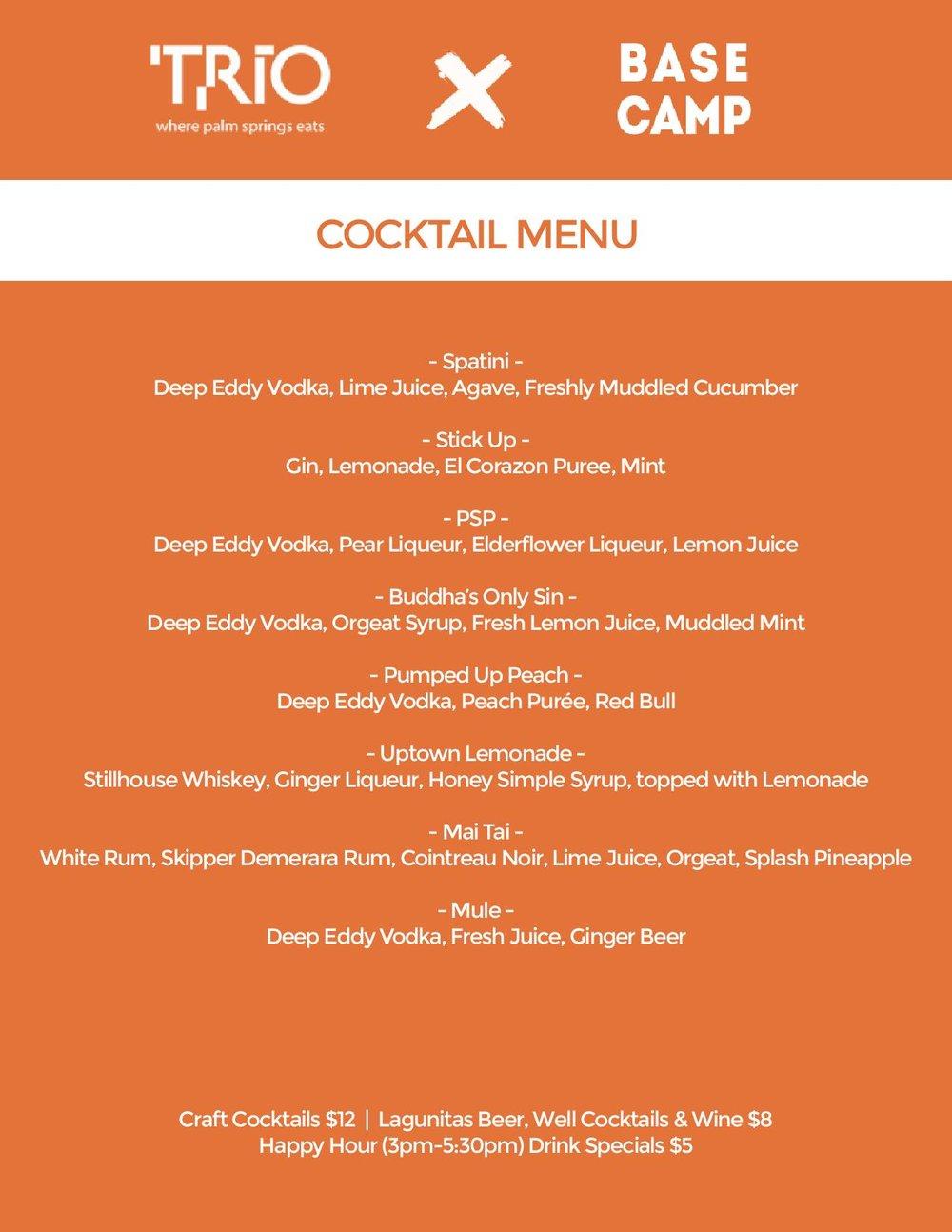 bc DrinkMenu-page-001.jpg