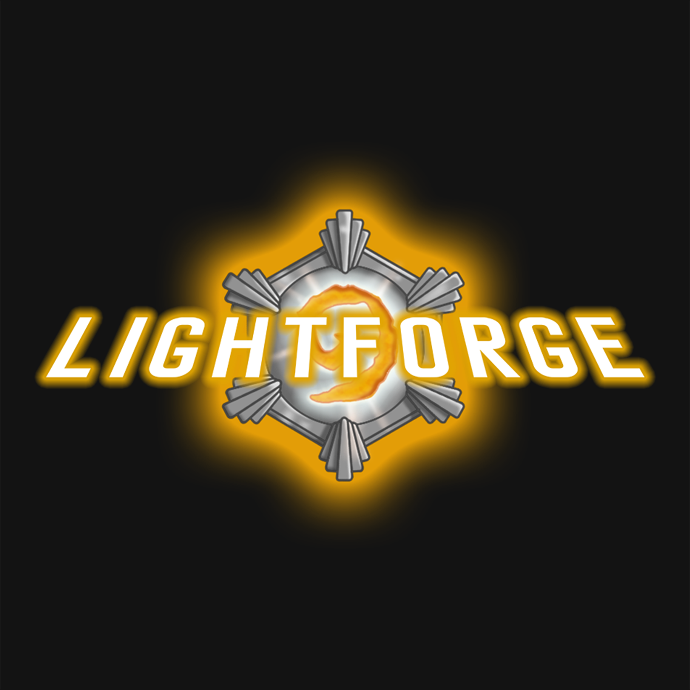 "Lightforge - Ep306 - ""Hunter to Hunted"""