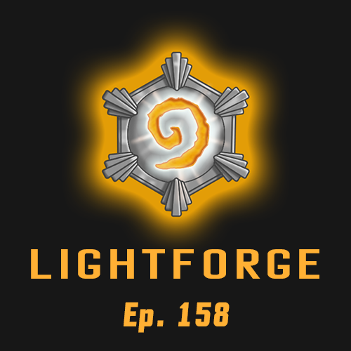 Best Episodes of Fourth Spirit - A Dota 2 Podcast