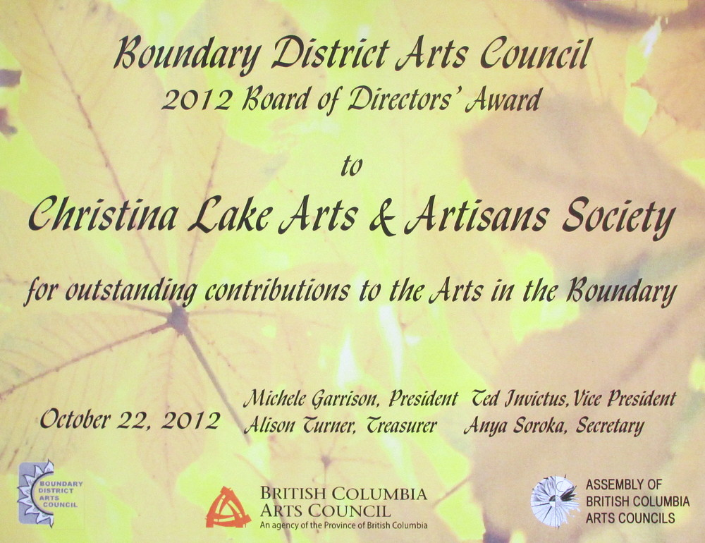 BDACart award.jpg