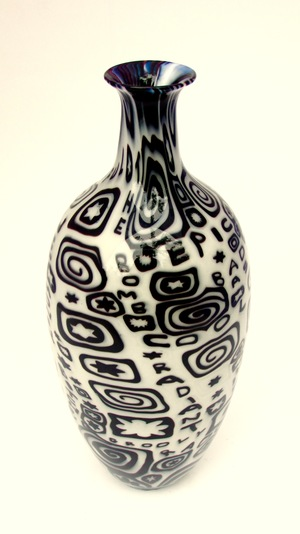 J+Holmwood+Affirmation+Vase.jpg