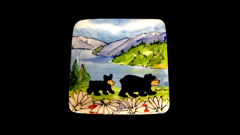 Flower-Bear-Square.jpg