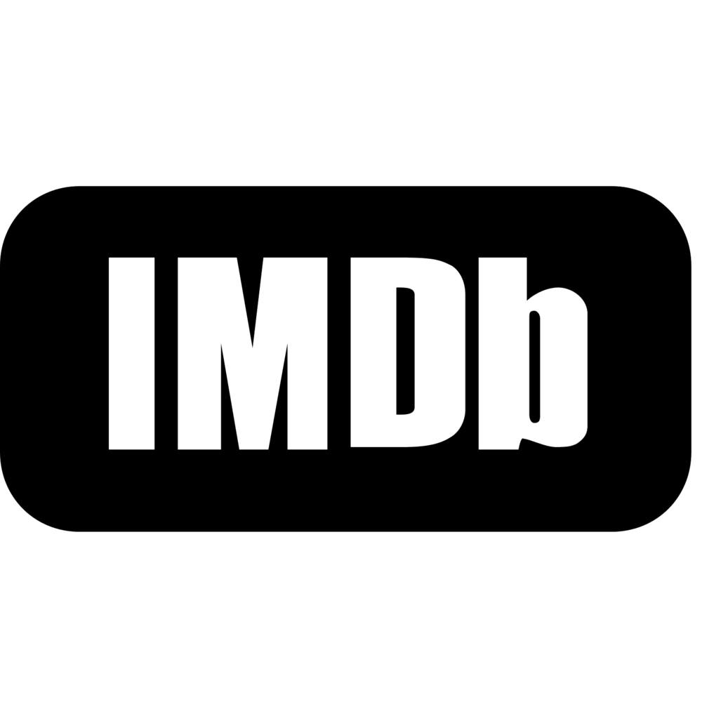 transparent-imdb-logo-2.png