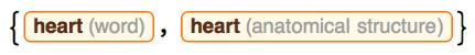 heart_interpretations.png