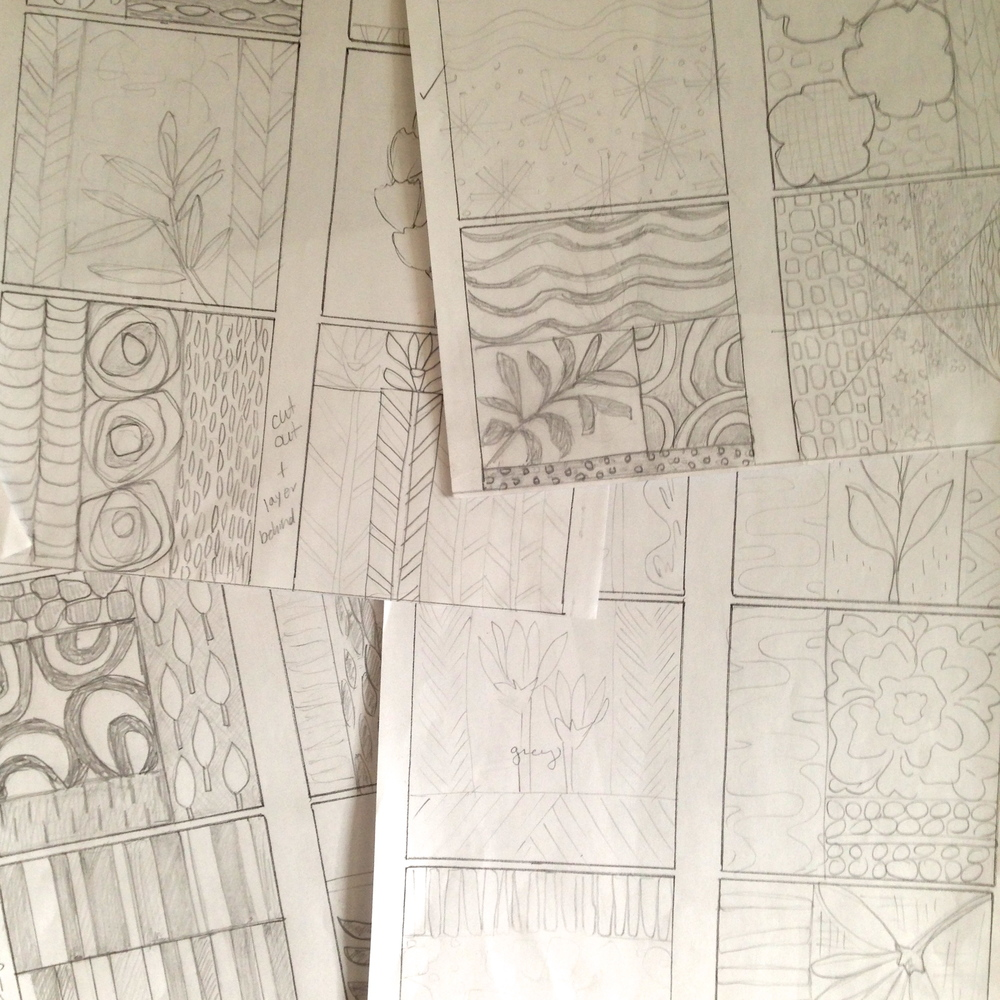 thumbnail-sketches
