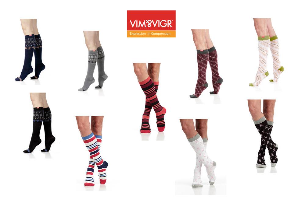 product-photos-vim-and-vigr-socks
