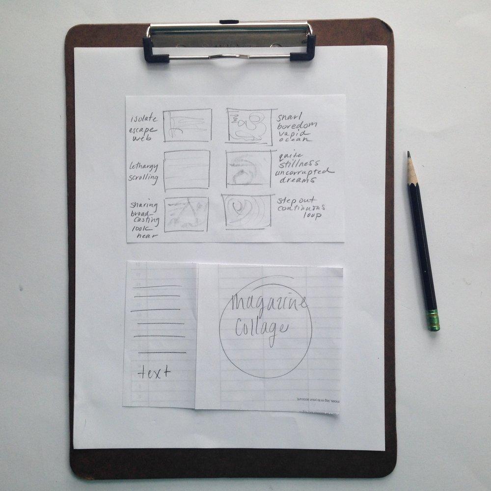 heidi-faessel-project-plan-1