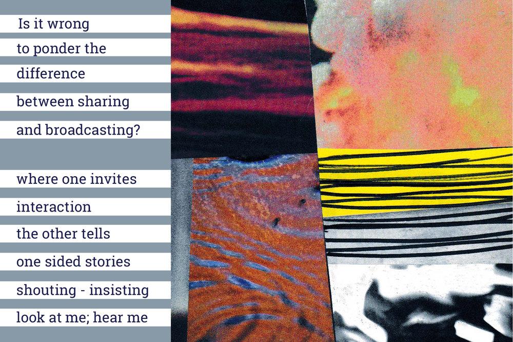 heidi-faessel-collage-3