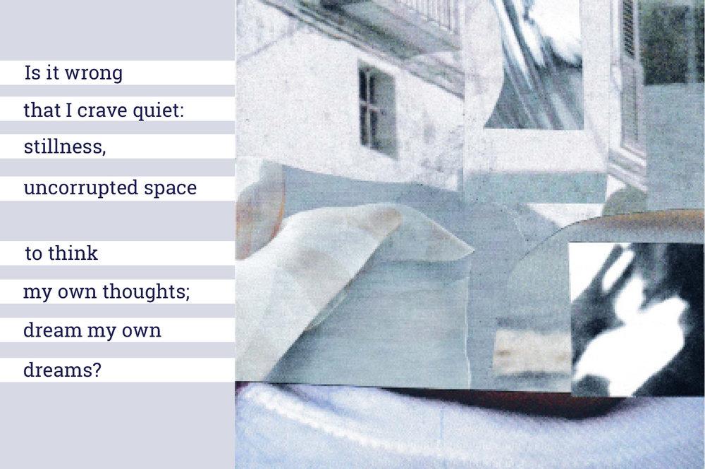 heidi-faessel-collage-5