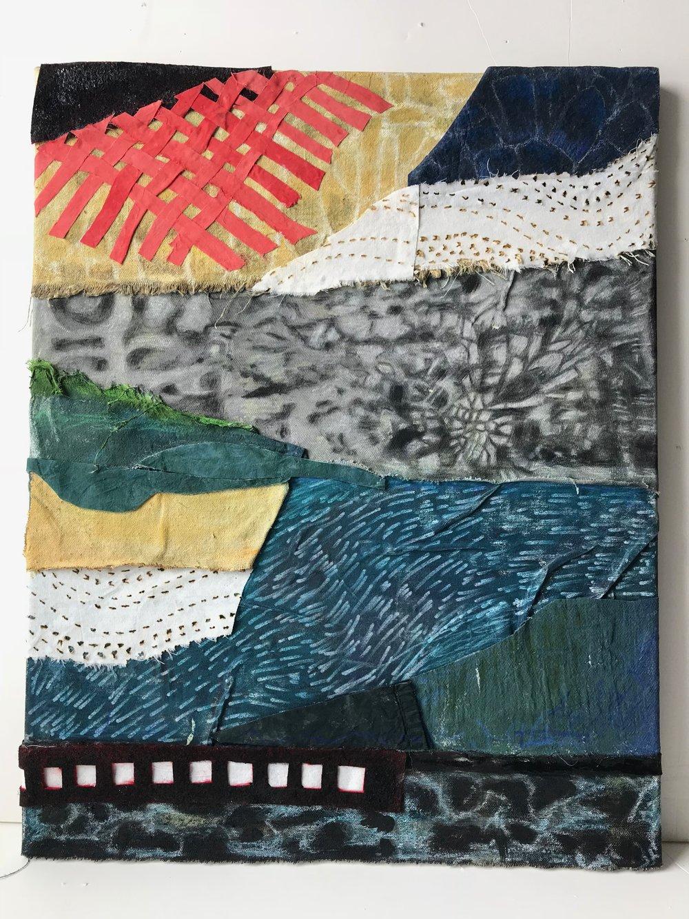 h-faessel-18x24-fabric-collage2.jpg.jpg