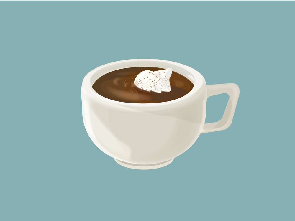 Hot Chocolate-01.jpg