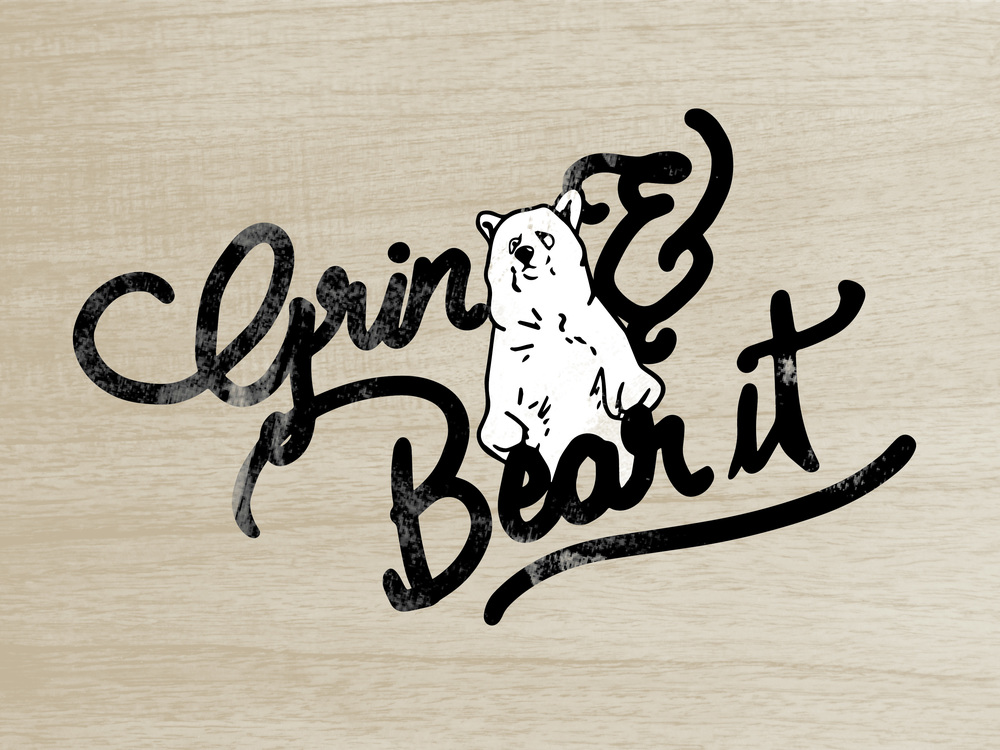 Grin Bear It-01.jpg