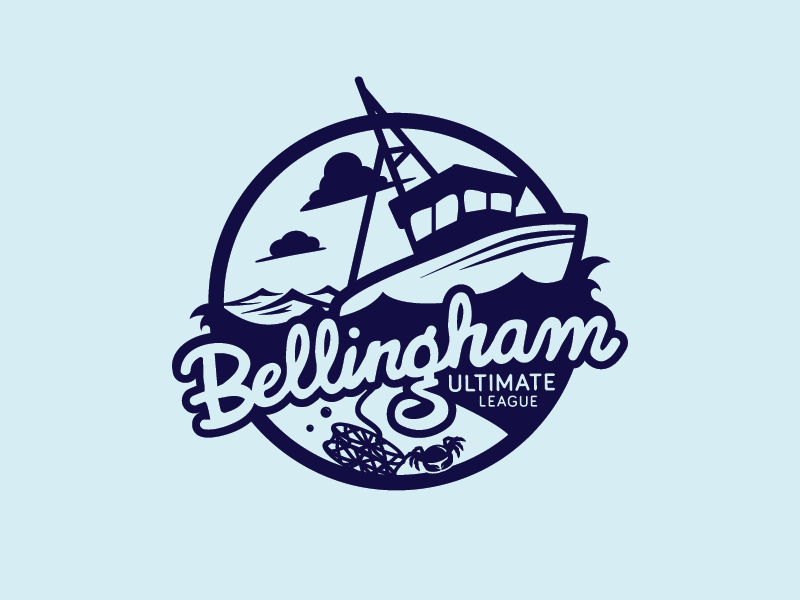 Bellingham Ultimate-01.png