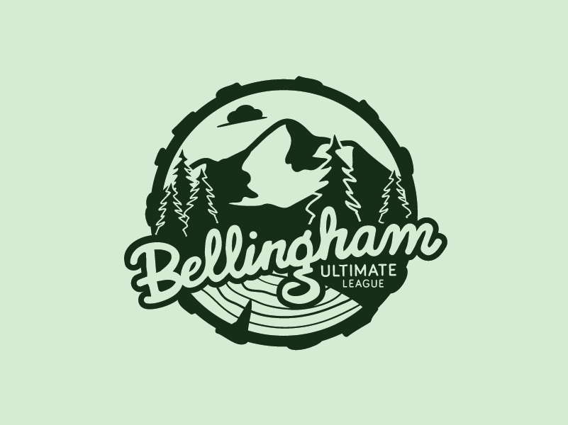 Bellingham Ultimate-02.png