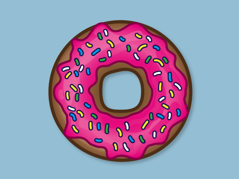 Donut-01.png