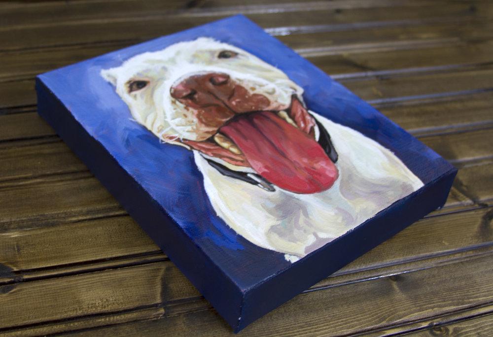 Kane Angle Painting.jpg