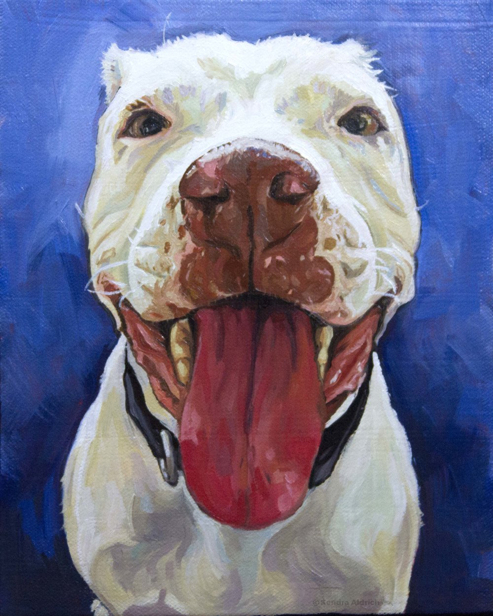 Kane Painting C- Kendra Aldrich.jpg