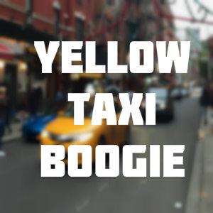 yellow taxi - 300.jpg