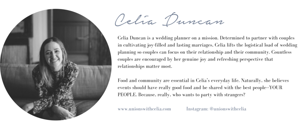 Celia bio image2.png