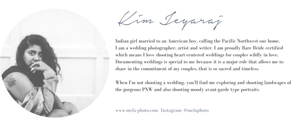 Kim bio image (1).png