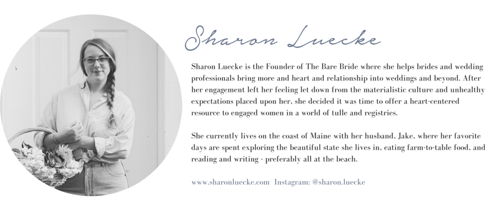 SHARON bio image.png