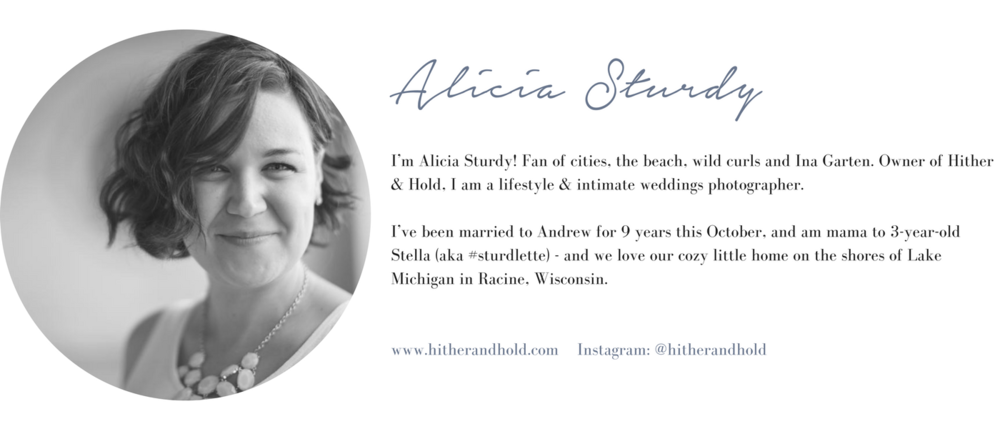 Alicia bio image.png