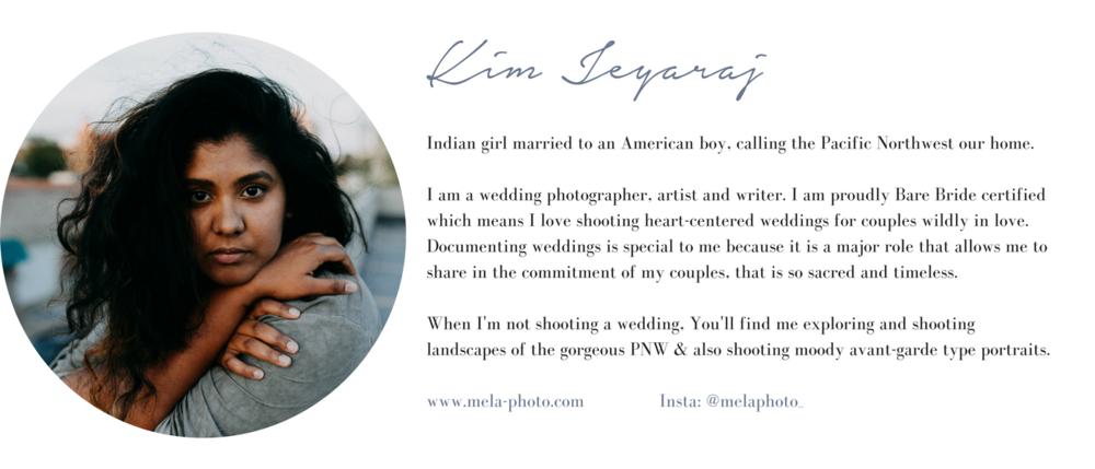 Kim NEW bio image.png