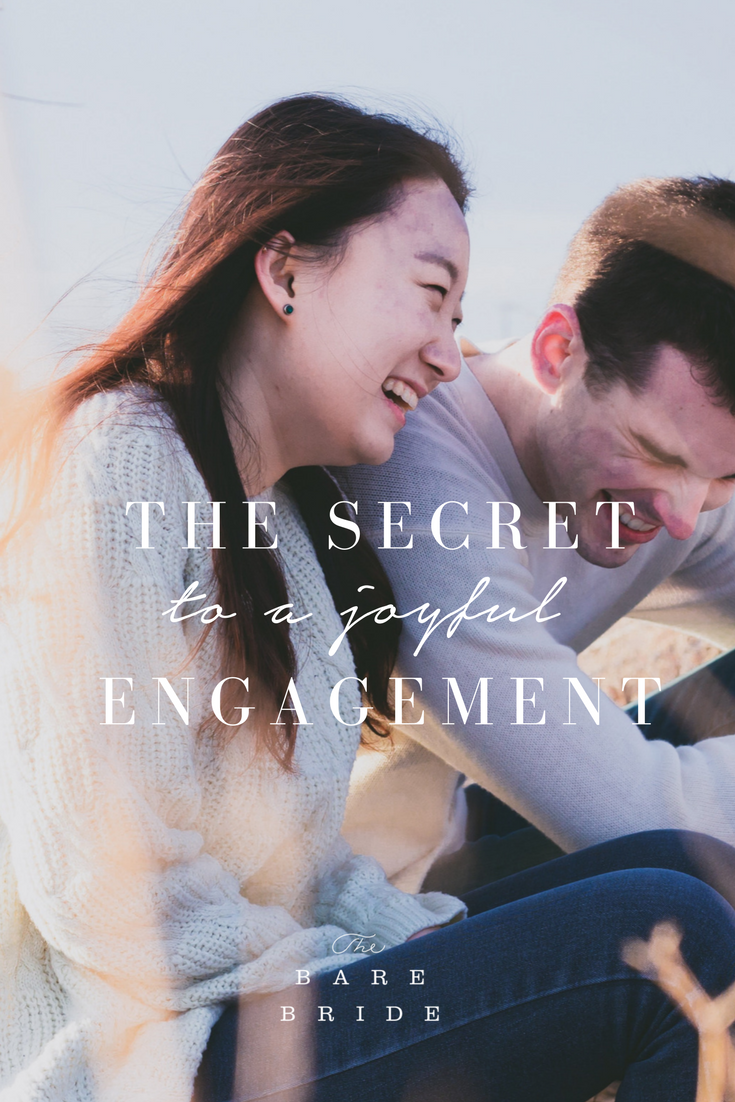 Joyful Engagement _ PIN.png