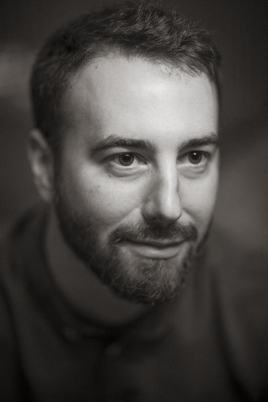 Daniel-Patrick-Carbone-FM-4802.jpg
